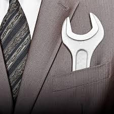 explore top tools and resources for invest in private companies